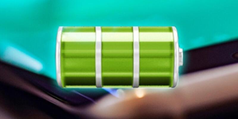 Galaxy S7 Edge pil kapasitesi ne kadar olacak?