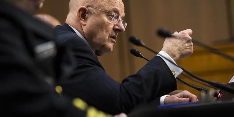 İstihbarattan ABD ve Avrupa için IŞİD saldırısı uyarısı