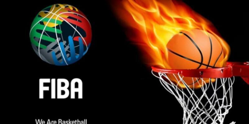 FIBA Kadınlar Avrupa Ligi'nde çeyrek final eşleşmeleri