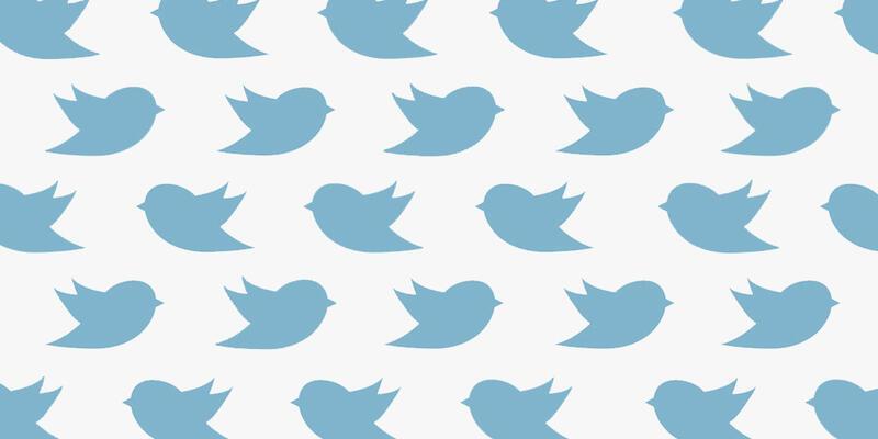 """Twitter'da """"Bana en iyi tweet'leri önce göster"""" dönemi!"""