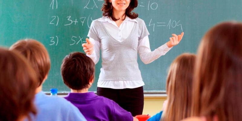 62 ilde 60 bin 983 ücretli öğretmen çalışıyor