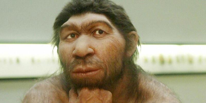 Tütün bağımlılığının nedeni ortaya çıktı: Neandertaller!