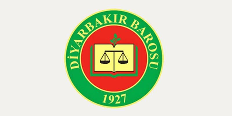 Çıplak kadın cesetleri için Diyarbakır Barosu suç duyurusunda bulundu