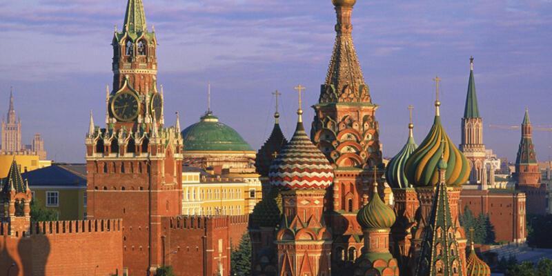 Ruslar en çok fakirlik ve krizden korkuyor