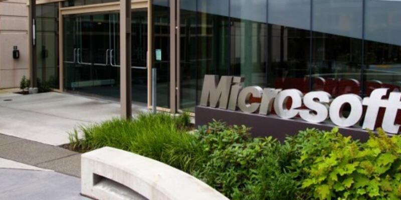 Microsoft'un geleceğe dair planları neler?