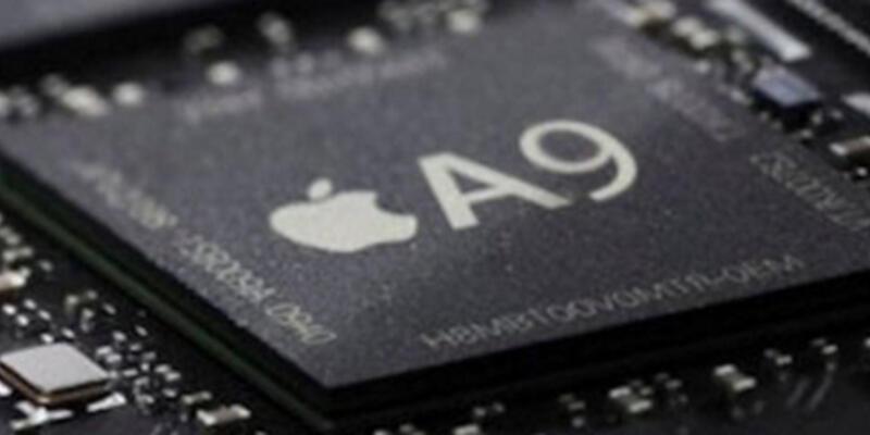Apple, TSMC'yi tercih edecek