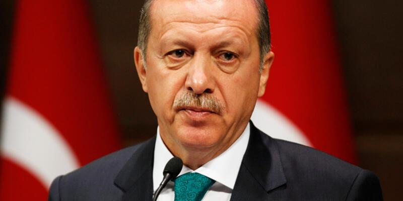 Cumhurbaşkanı Azerbaycan yolcusu