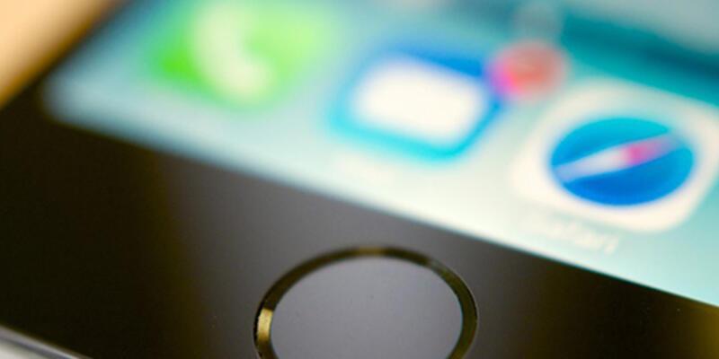 iPhone 7 ekranı Pixel Eyes LCD olabilir!