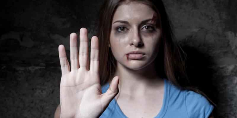 Mağdur Hakları Dairesi kadınlara da destek verecek