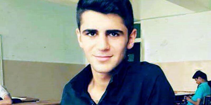 Adana'da işveren, çalışanını öldürdü
