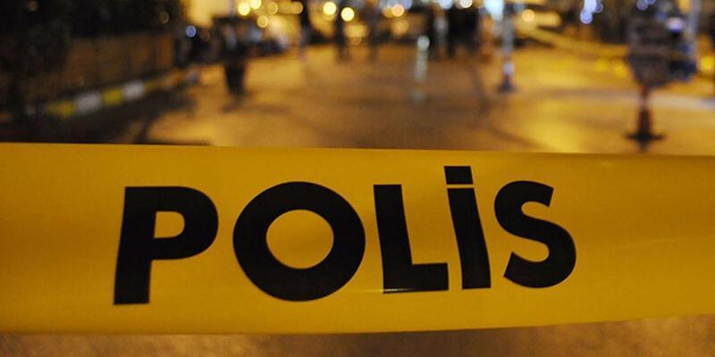 Beykoz'da esrarengiz cinayet! 9 kurşun yarası...