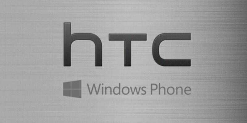HTC Windows 10 telefon nasıl olacak?