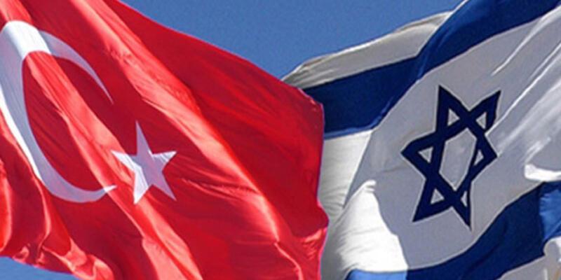 Mavi Marmara ile ilgili önemli açıklama