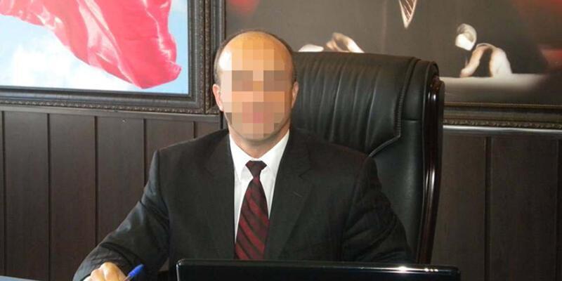Din öğretmeni tacizden tutuklandı