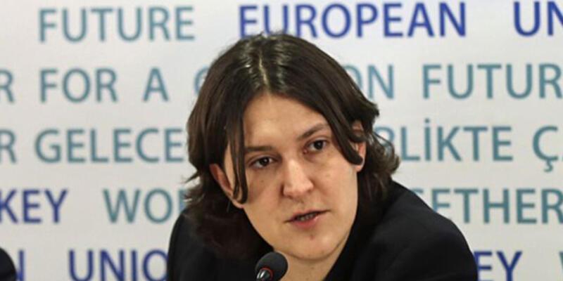 """Avrupa Konseyi: """"Derhal ateşkes ilan edilsin"""""""