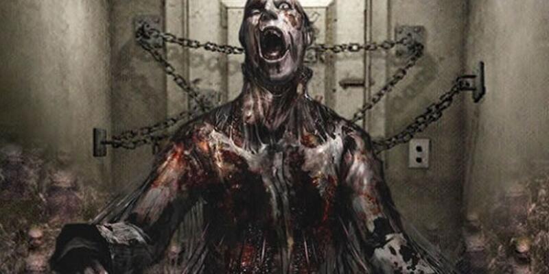 Silent Hills projesinin iki kilit ismi yeniden bir araya geldi