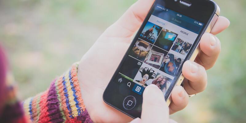 Instagram'dan yeni güvenlik önlemi