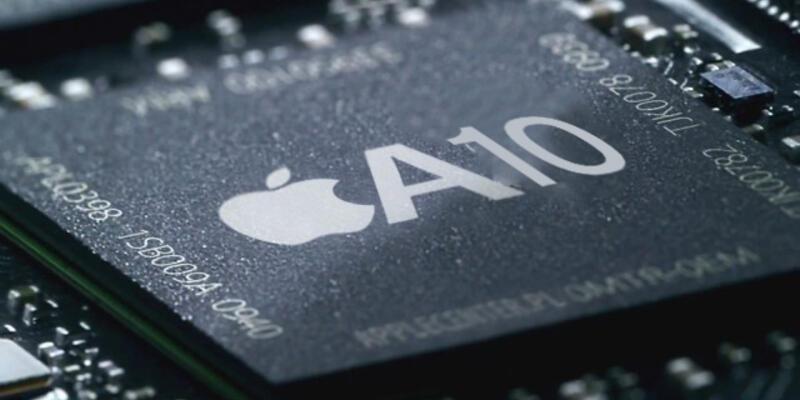 Tayvan'daki deprem Apple'ı vurdu