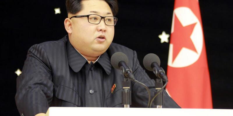 Kuzey Kore liderine şok suçlamalar