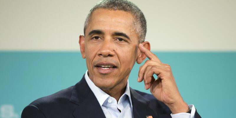 Obama Küba'ya gidecek