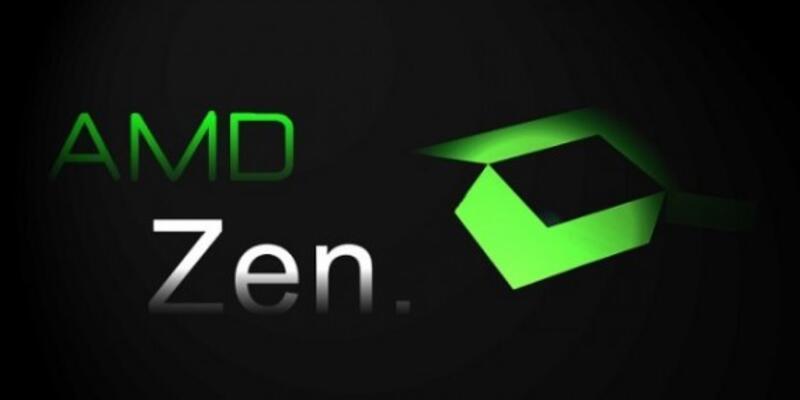 AMD ve Nvidia'dan büyük atak