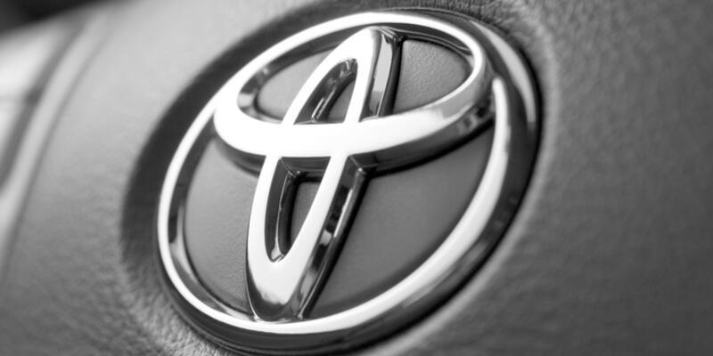 Toyota'dan 2,9 milyon aracı geri çekme kararı