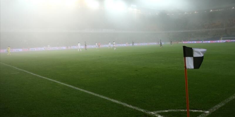Şenol Güneş istedi, Beşiktaş harekete geçti