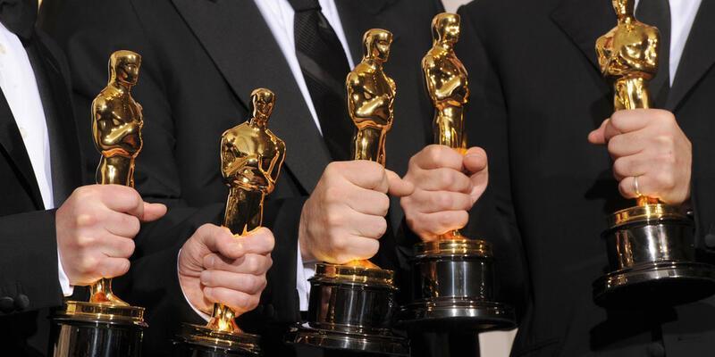 Oscar'lı filmler D-Smart'ta