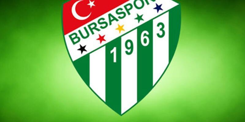 Tahkim Bursaspor için kararını verdi