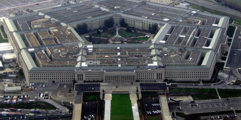 """Pentagon: """"Gerekirse soruşturma açarız"""""""