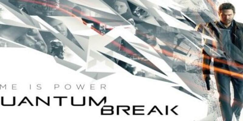 Quantum Break'in sistem gereksinimlerinde değişikliğe gidiliyor