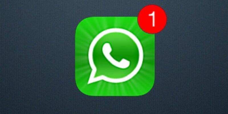 WhatsApp'a bu sene gelecek özellikler