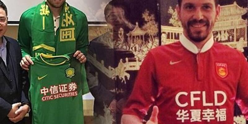 Çin Süper Ligi ne zaman başlıyor, Türk derbisi ne zaman?