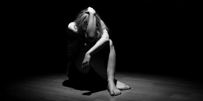 TÜBİTAK aile içi şiddet ve kadın cinayetlerine el attı