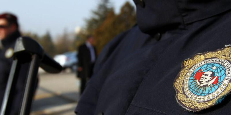 MİT TIR'ları soruşturmasında gözaltına alınan 2 avukat tutuklandı