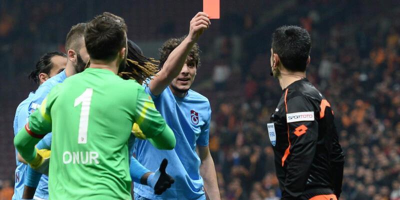 Trabzonspor'a indirim yok