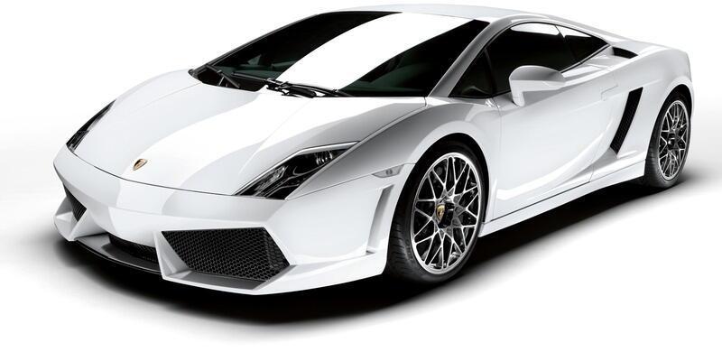Avrupa otomobilde beyaz rengi tercih ediyor