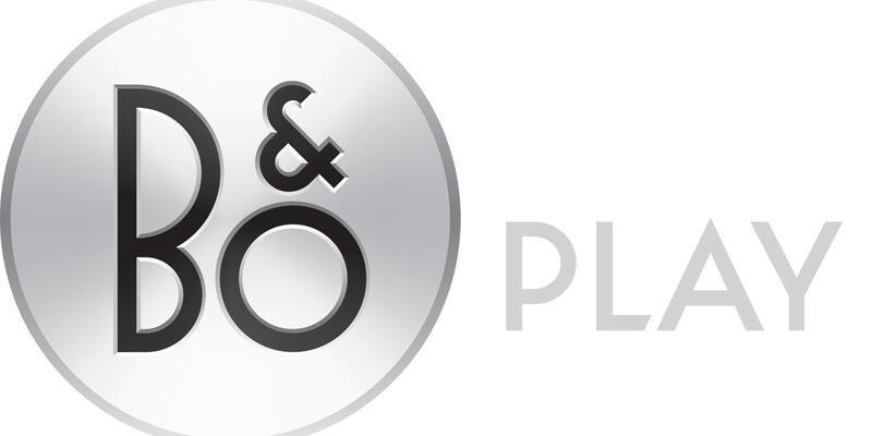LG ve Bang & Olufsen'dan müthiş anlaşma