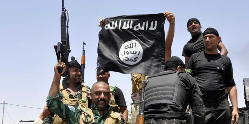 IŞİD Türkiye'nin eski kırmızı çizgisi Mare'ye taarruz başlattı