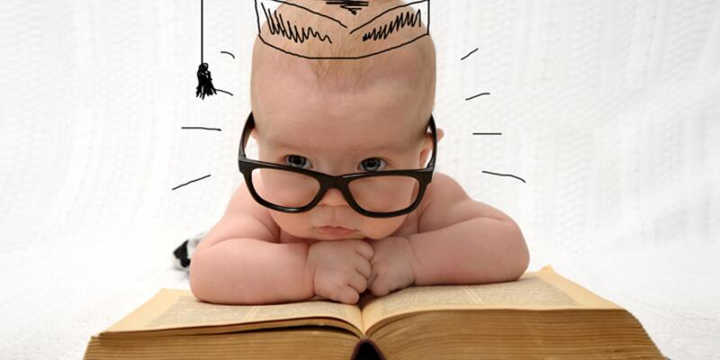 Yeni doğan bebek bakımının 10 püf noktası