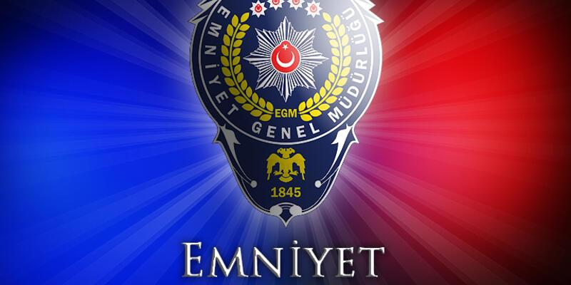 "Emniyetten vatandaşlara ""ssmegm.gov.tr"" uyarısı"