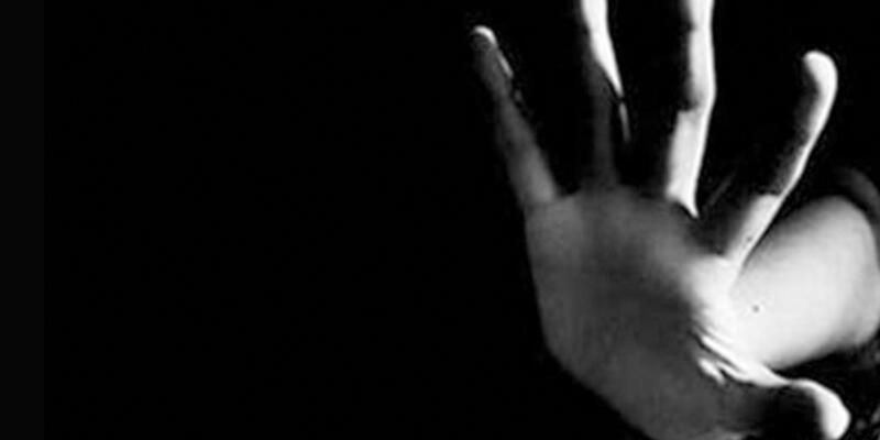 Zihinsel engelli kıza tecavüz