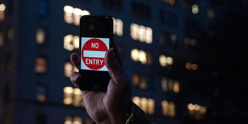 Apple şifresi kırılamayacak iPhone için harekete geçti