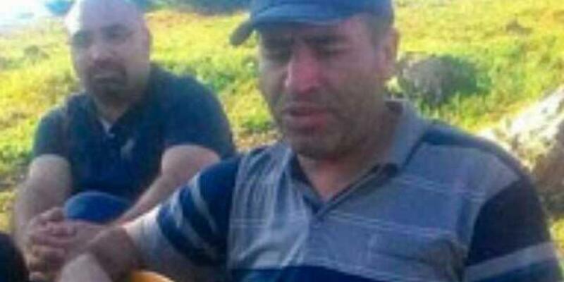 HDP Yunusemre İlçe Eş Başkanı tutuklandı