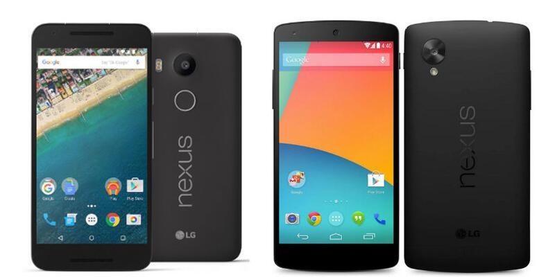 Nexus projesine ara verildi