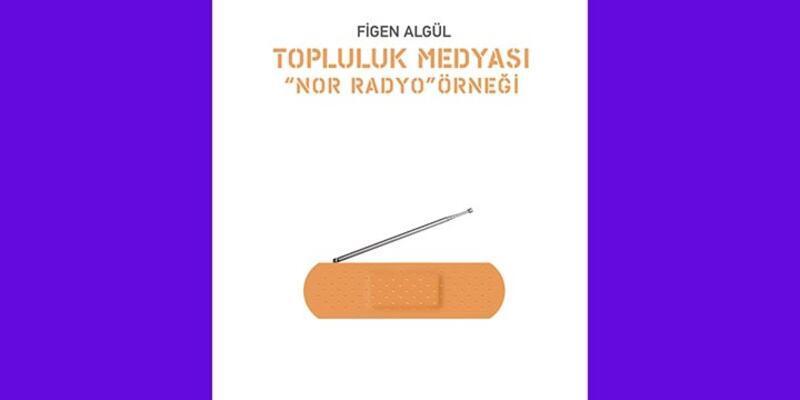 Hrant Dink'in hayali Nor Radyo şimdi de kitap oldu