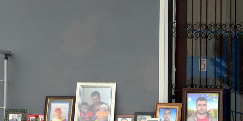 Soma davasında aileler, 3 sanık hakkında ceza artırımı istedi