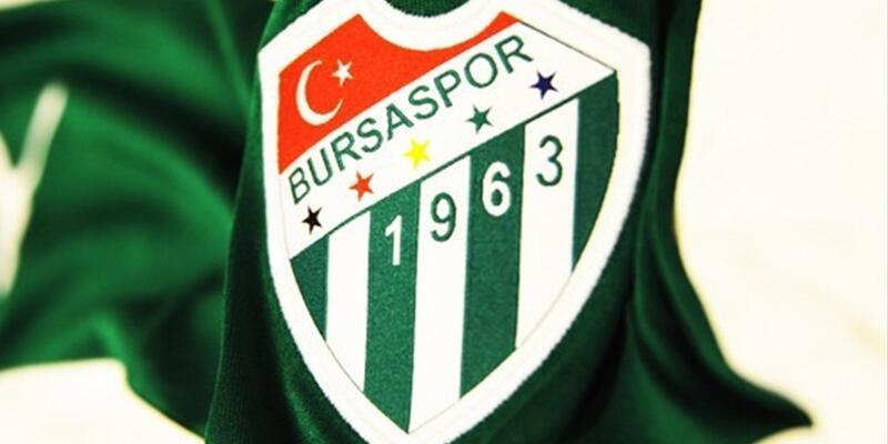 Bursaspor'da ibra mahkemelik oldu