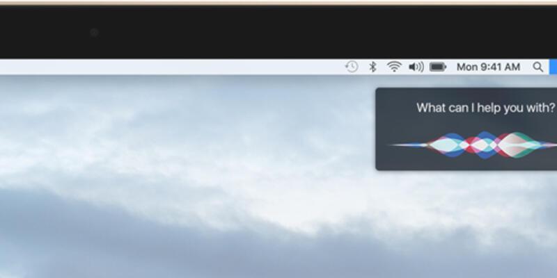 Mac için Siri ne zaman gelecek?