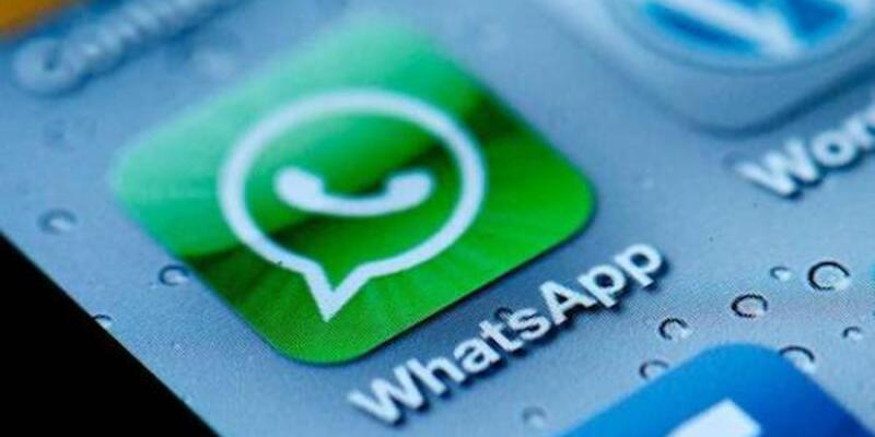 Whatsapp artık bazı telefonlarda kullanılamayacak